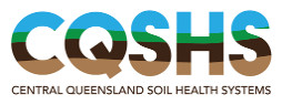 Central Queensland Soil Health Systems